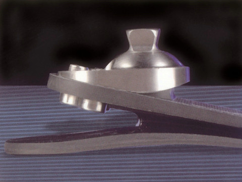 1E56活力型碳纤脚板